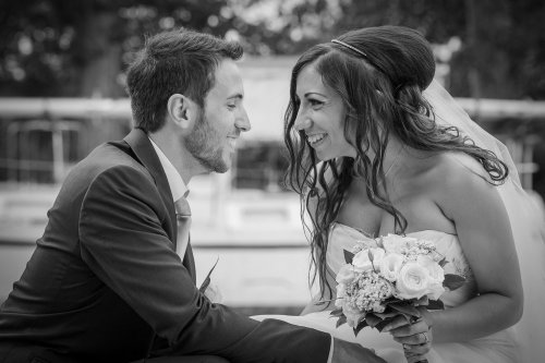 Photographe mariage - Joseph Godian Photographe - photo 11