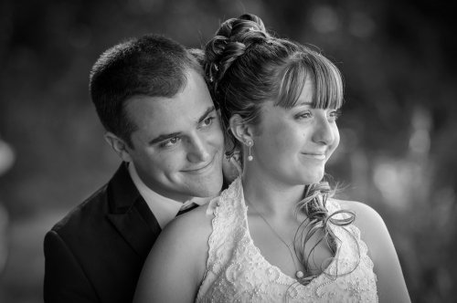 Photographe mariage - Joseph Godian Photographe - photo 19