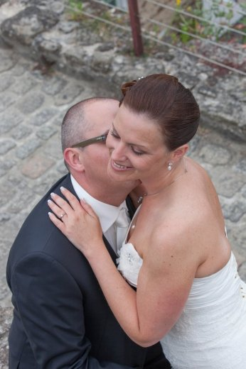 Photographe mariage - Photo Cavan - photo 4