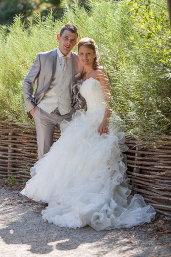 Photographe mariage - Photo Cavan - photo 10