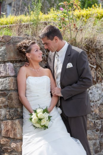 Photographe mariage - Photo Cavan - photo 2