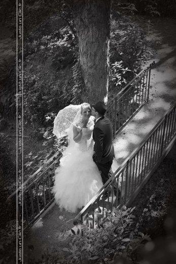 Photographe mariage - Photographe Mariage Drome 26 - photo 4