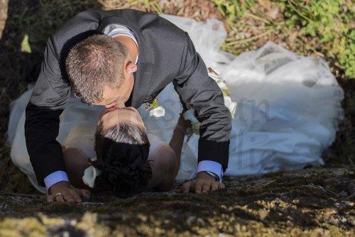 Photographe mariage - Photographe Mariage Drome 26 - photo 45