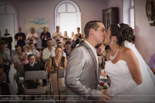 Photographe mariage - Photographe Mariage Drome 26 - photo 42