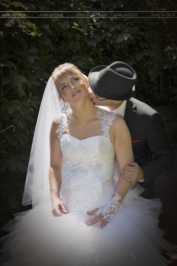Photographe mariage - Photographe Mariage Drome 26 - photo 40