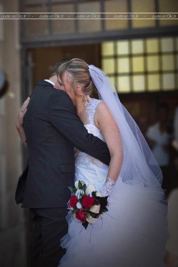 Photographe mariage - Photographe Mariage Drome 26 - photo 54
