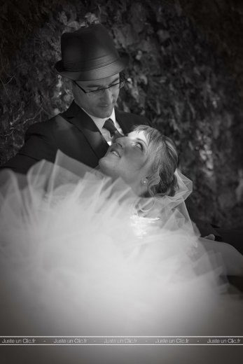 Photographe mariage - Photographe Mariage Drome 26 - photo 24