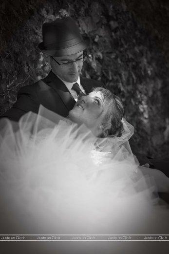Photographe mariage - Photographe Mariage Drome 26 - photo 24