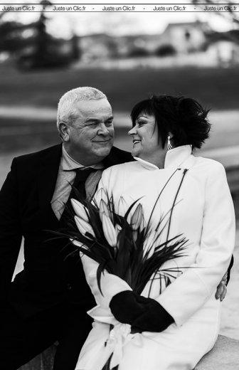 Photographe mariage - Photographe Mariage Drome 26 - photo 22