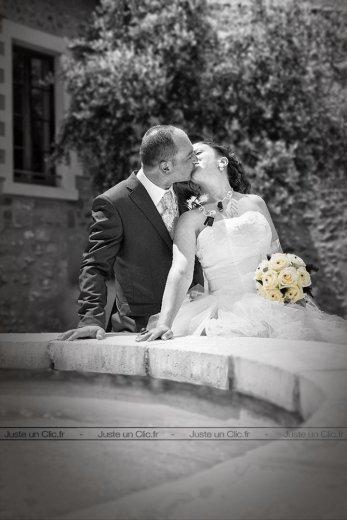 Photographe mariage - Photographe Mariage Drome 26 - photo 44