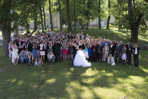 Photographe mariage - Photographe Mariage Drome 26 - photo 23
