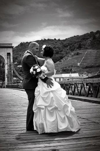 Photographe mariage - Photographe Mariage Drome 26 - photo 67