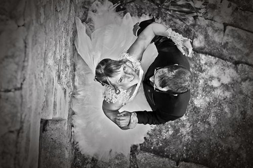 Photographe mariage - Photographe Mariage Drome 26 - photo 66