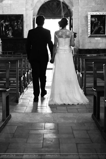 Photographe mariage - Photographe Mariage Drome 26 - photo 65