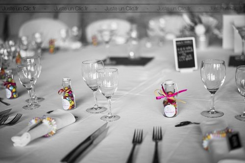 Photographe mariage - Photographe Mariage Drome 26 - photo 52