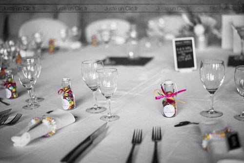 Photographe mariage - Photographe Mariage Drome 26 - photo 52
