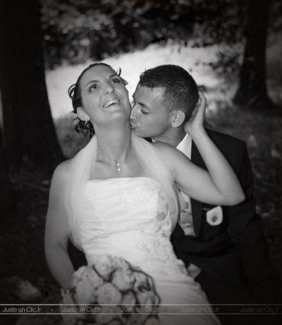 Photographe mariage - Photographe Mariage Drome 26 - photo 57