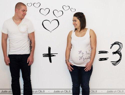 Photographe mariage - Photographe Mariage Drome 26 - photo 15
