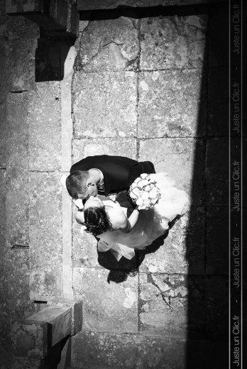 Photographe mariage - Photographe Mariage Drome 26 - photo 48
