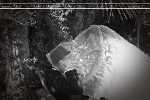 Photographe mariage - Photographe Mariage Drome 26 - photo 56