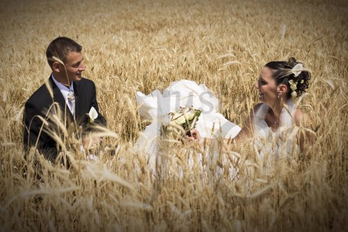 Photographe mariage - Photographe Mariage Drome 26 - photo 60