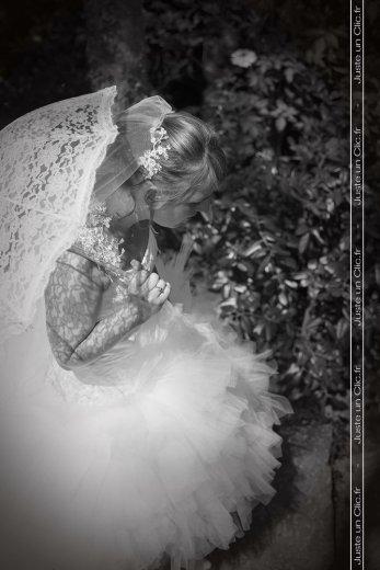 Photographe mariage - Photographe Mariage Drome 26 - photo 9