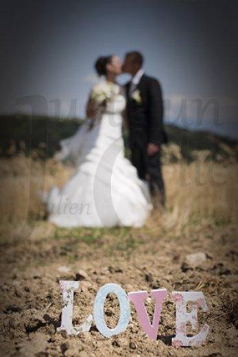 Photographe mariage - Photographe Mariage Drome 26 - photo 26