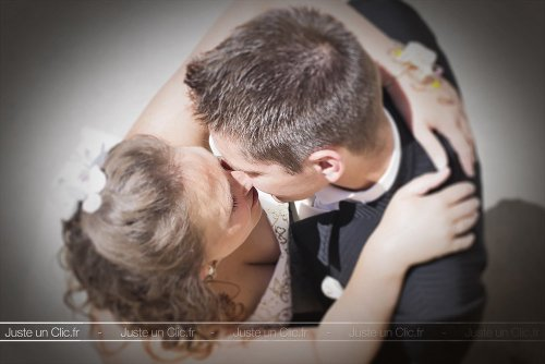 Photographe mariage - Photographe Mariage Drome 26 - photo 58