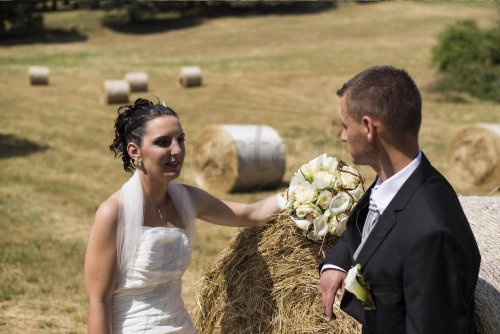 Photographe mariage - Photographe Mariage Drome 26 - photo 34