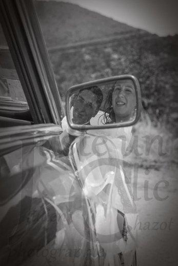 Photographe mariage - Photographe Mariage Drome 26 - photo 35