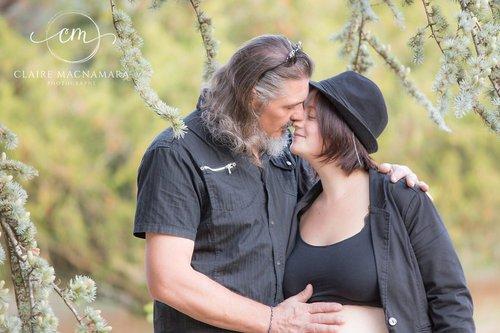 Photographe mariage - Claire Macnamara Photographe - photo 5