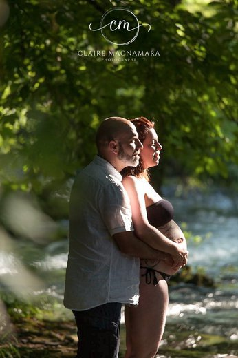 Photographe mariage - Claire Macnamara Photographe - photo 6