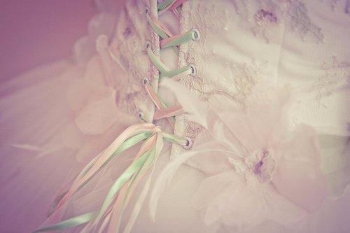 Photographe mariage - Claire Macnamara Photographe - photo 16