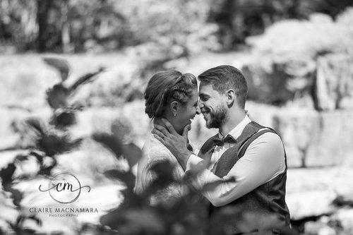 Photographe mariage - Claire Macnamara Photographe - photo 37