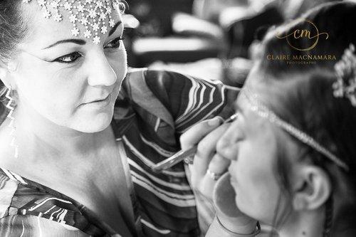 Photographe mariage - Claire Macnamara Photographe - photo 35