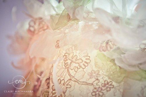 Photographe mariage - Claire Macnamara Photographe - photo 9