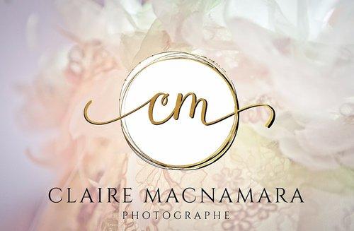 Photographe mariage - Claire Macnamara Photographe - photo 44