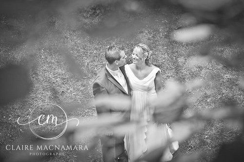 Photographe mariage - Claire Macnamara Photographe - photo 43