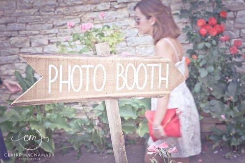 Photographe mariage - Claire Macnamara Photographe - photo 13