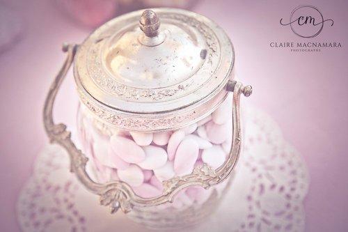 Photographe mariage - Claire Macnamara Photographe - photo 14