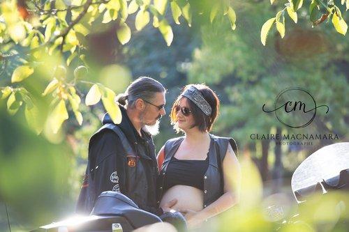 Photographe mariage - Claire Macnamara Photographe - photo 4