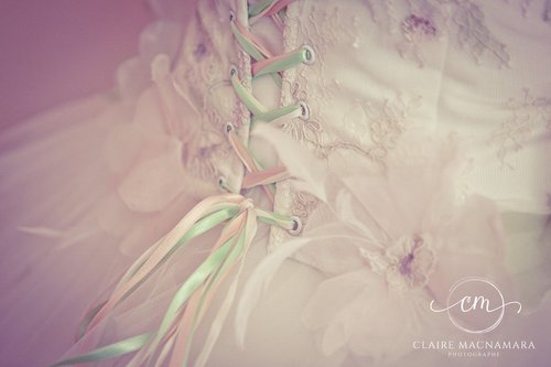 Photographe mariage - Claire Macnamara Photographe - photo 8