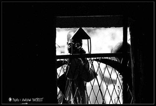 Photographe mariage - Antoine BACHELET Photographe - photo 29