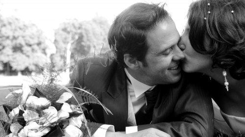 Photographe mariage - sophie saada - photo 42