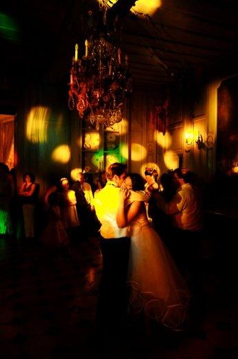Photographe mariage - sophie saada - photo 43