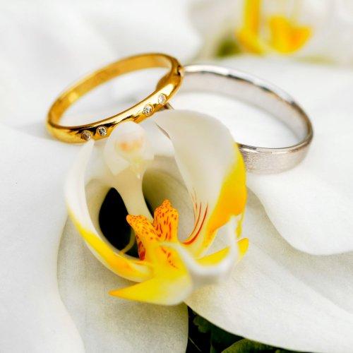 Photographe mariage - sophie saada - photo 23