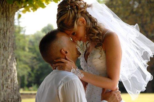 Photographe mariage - sophie saada - photo 12