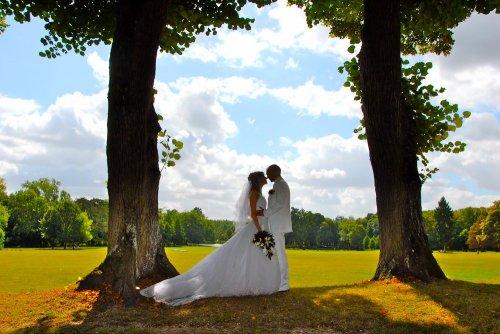 Photographe mariage - sophie saada - photo 13