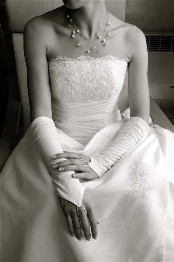 Photographe mariage - sophie saada - photo 14