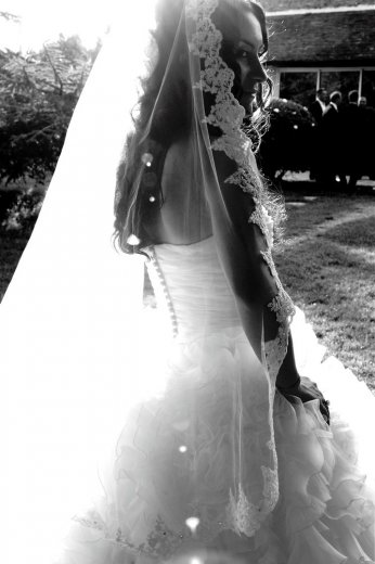 Photographe mariage - sophie saada - photo 29